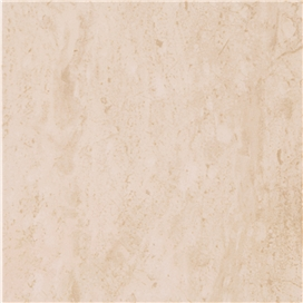 capricorn-travertino-light-beige-tile-33x33cm