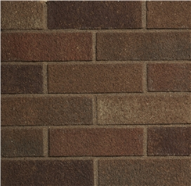carlton-heather-sandface-brick-73mm-428no-per-pack.jpg