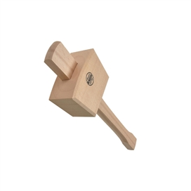 carpenters-wooden-mallet-4-ref-4963t400-emir-cat-213.jpg