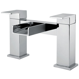 cascade-chrome-waterfall-bath-filler-ref-jsb-zb03