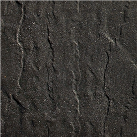 cashel-riven-flag-400x400x40mm-charcoal-84-per-pk