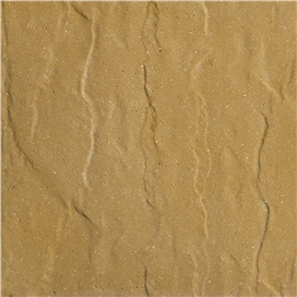 cashel-riven-flag-400x400x40mm-golden-84-per-pk