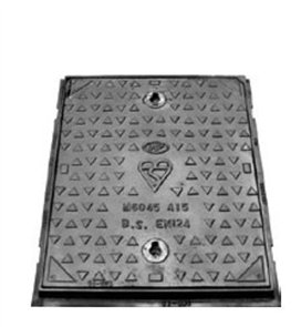 cast-iron-mc1-600-x-450-manhole-cover-and-frame-single-seal-a15-kms1a2-6045