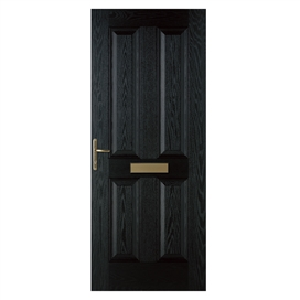 castle-composite-dunster-doorset-