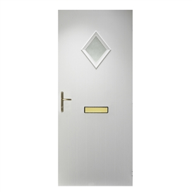 castle-composite-keep-doorset-