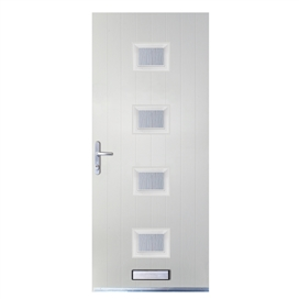 castle-composite-leeds-doorset-