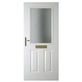 castle-composite-tilsbury-doorset-