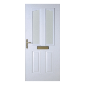 castle-composite-upnor-doorset-