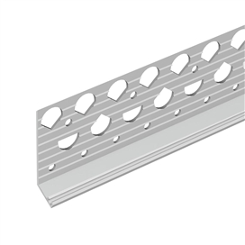 catnic-pvc-10mm-render-bell-cast-bead-white-2.5mtr-pbc10-2.5wh.jpg