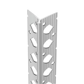 catnic-pvc-3mm-thin-coat-arch-bead-2.5mtr-par-03-2.5wh.jpg