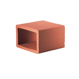 cavity-liner-terracotta-215-x-65-x-200mm-yb11.jpg