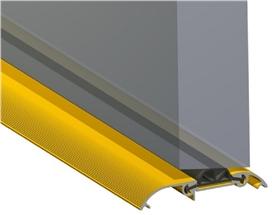 cdx-draught-excluder-aluminium-3.jpg