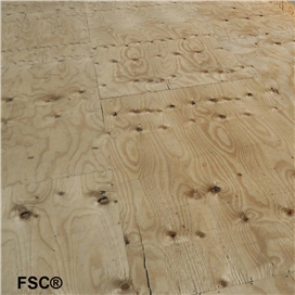 cdx-sheathing-pine-plywood-2440x1220x9mm-ce4--non-structural-fsc-f