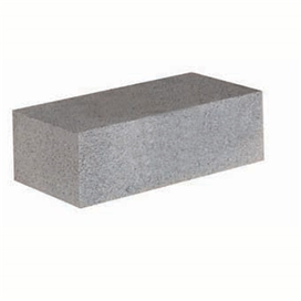 celcon-coursing-brick-100mm-3-6n-600-per-pack-scp100-600