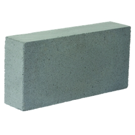 celcon-foundation-block-355mm-3-6n-mm2