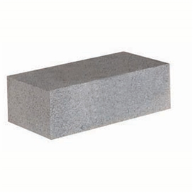celcon-hi-strength-coursing-brick-100mm-7-3n-