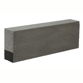 celcon-high-strength-block-100mm-palleted-7-3n-mm2-100no-per-pack-nrc100-100