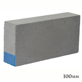 celcon-solar-block-100mm-palleted-2-9n-mm2-100no-per-pack-urc100-100