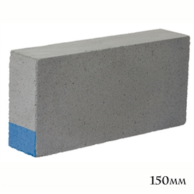 celcon-solar-block-150mm-palleted-2-9n-mm2-70no-per-pack-urc150-70