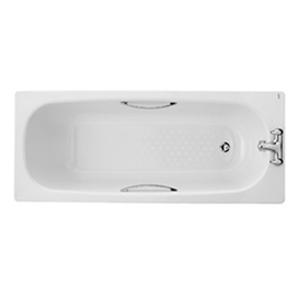 celtic-1700x700-bath-2ct-slr-dfg-leg-grip-ref-bs1572wh