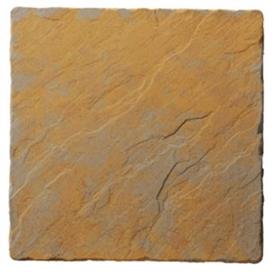 chalice-600x600-honey-brown-pk-30