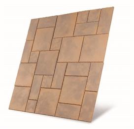chalice-paving-kit-5-76m2-honey-brown