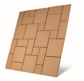 chalice-paving-kit-5-76m2-mellow-gold