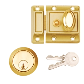 champ-traditional-narrow-style-night-latch-clam-packed-ref-dp007034