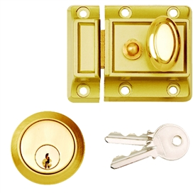 champ-traditional-standard-style-night-latch-clam-packed-ref-dp007035