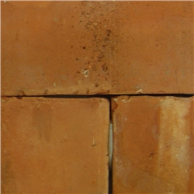 cheshire-pre-war-common-brick-73mm-400no-per-pack-