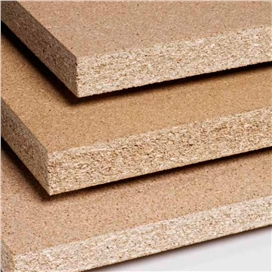 chipboard-2440x1220x12mm-ce-compliant-2