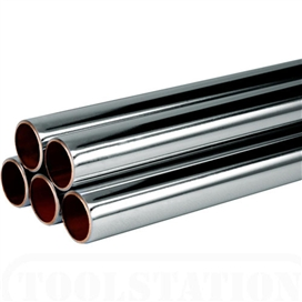 chrome-plated-tube-15mm-x-2mtr-pc001.jpg