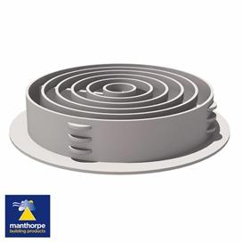 circular-soffit-vent-white-ref-g700-white-.jpg