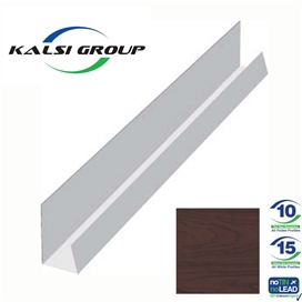 cladding-universal-channel-5m-ref-ksluc-10
