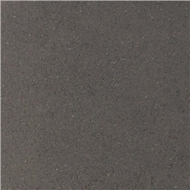 classic-400x400x50-charcoal-66-per-pk