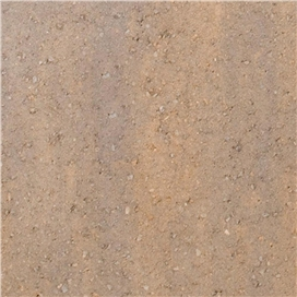 classic-400x400x50-curragh-gold-66-per-pk