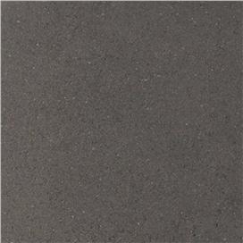 classic-600x600x50-charcoal-30-per-pk