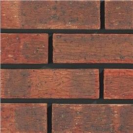 claydon-brick-65mm-390no-per-pack