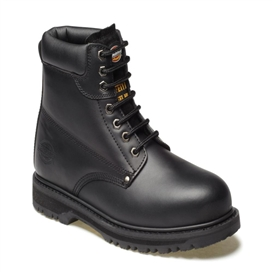 cleveland-super-safety-boot-black-size-11-ref-fa23200bk.jpg