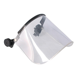clip-on-8-polycarbonate-visor-ref-sep-222