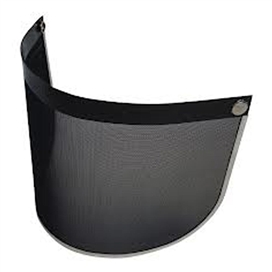 clip-on-wire-gauze-visor-ref-sep-223