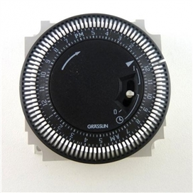 clock-duotec-247206