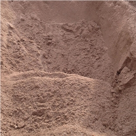 coarse-concrete-sand-0-6mm-bag.jpg