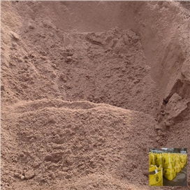 coarse-concrete-sand-0-6mm-bulk-bag-image2