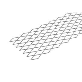 coil-mesh-brick-reinforcement-64mmx20mtr-galv-cm64-20.jpg