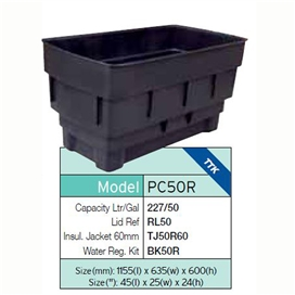 cold-water-tank-1155-x-635-x-610mm-ref-pc50r