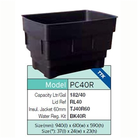 cold-water-tank-960-x-610-x-590mm-ref-pc40r