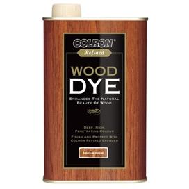colron-wood-dye-american-walnut-250ml-ref-06112