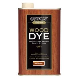 colron-wood-dye-deep-mahogany-250ml-ref-30726.jpg