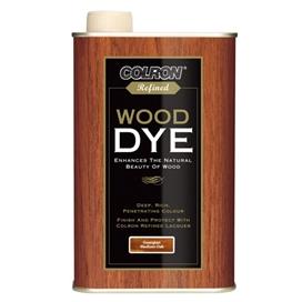 colron-wood-dye-georgian-medium-oak-ref-04988
